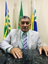 José Peres da Silva.jpeg